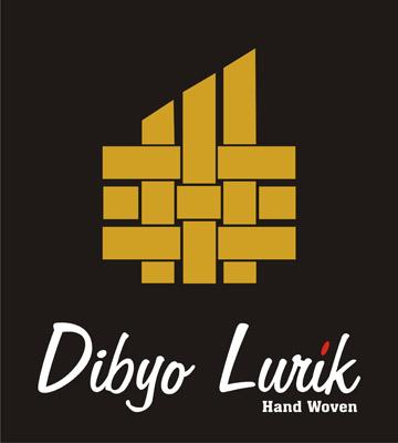 Admin Dibyo Lurik
